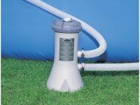 фильтр-насос для бассейна