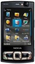 Nokia N95 8 GB