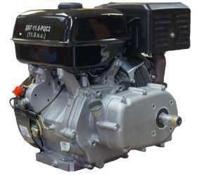 Двигатель ДБГ-11.0РЦС2 (Lifan 182F-R)