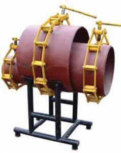 Оборудования для строительства нефтегазопроводов