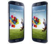 Samsung Galaxy S4 (реплика) Android 4.2.2,GPS
