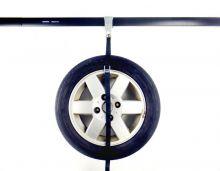 Кронштейн ременный  - GSH31