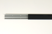 Направляющая с кожухом (1820мм) GSR3