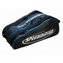 Speedminton® спортивная сумка