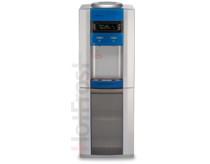 Кулер для воды HotFrost V745 CST (blue)