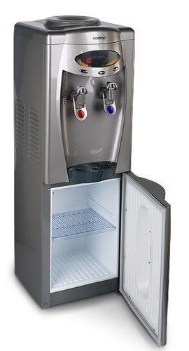Кулер для воды HotFrost V208XST