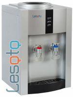 Кулер для воды Lesoto 16T/E с охлаждением, компрессор