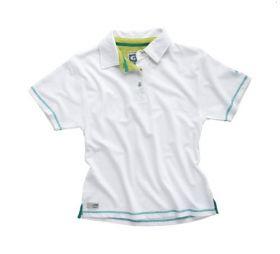 Женская футболка E007