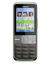 Nokia C5-00.2