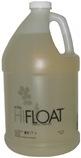 Hi-Float (2,84 л)