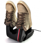 Сушилка для обуви и перчаток Shoes Dryer