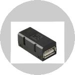 Соединители PC-устройств