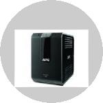 ИБП 220В (UPS)