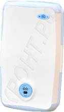 "Облучатель – рециркулятор воздуха УФ бактерицидный ОРУБн2-01-""КРОНТ"" (ДЕЗАР-2)"