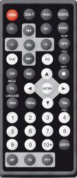 SOUNDMAX SM-CMD3001, SM-CMD3010