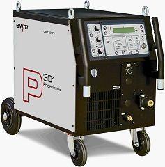 Phoenix 301 Concept