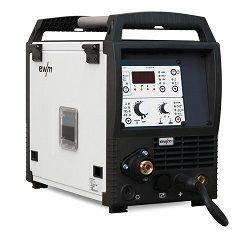 Picomig 305 puls TKG
