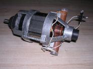 Сепаратор_Двигатель ДК-90, ,