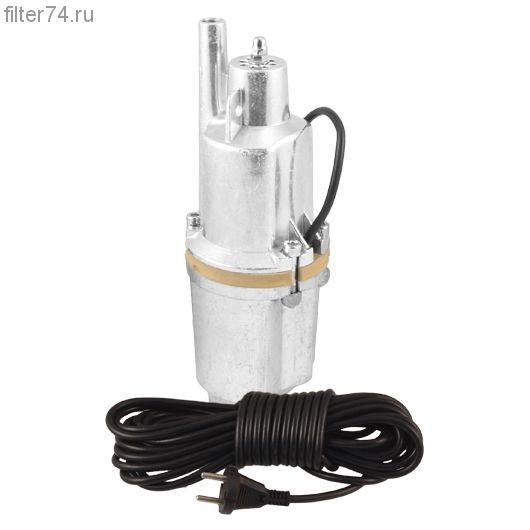 Погружной вибрационный насос Jemix XVM 60 T/10