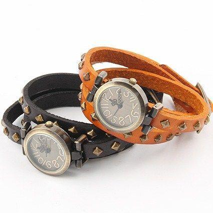 Часы наручные HW-041