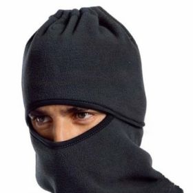 Защитная маска для лица 3 в 1