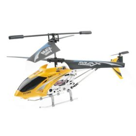 RC Helicopter Swift Metal