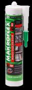 makroflex ft-101  герметик многоцелевой