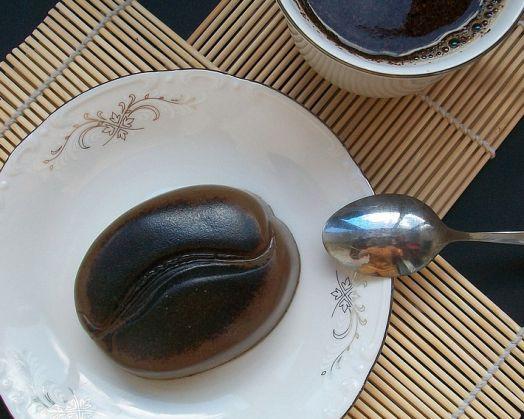 """Мыло """"Кофейное зерно"""""""