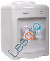 Кулер для воды Lesoto 36TD