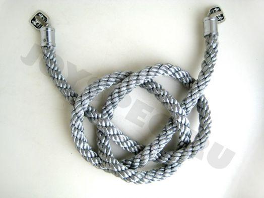 Kintsuna, серебряный цвет