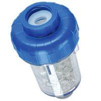Умягчитель воды B130 для стиральной машины