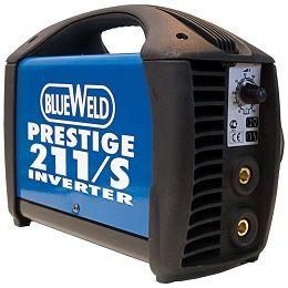 Prestige 211/S