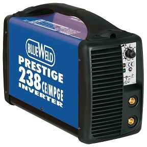 Prestige 238 CE/MPGE