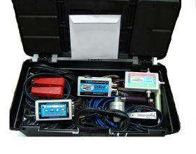 Мотор-Мастер: оборудование для автодиагностики