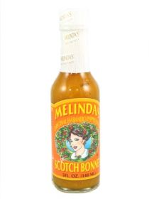 Острый соус Melinda's Scotch Bonnet