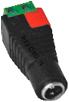 Коннектор - переходник PV-LINK  PV-T2M