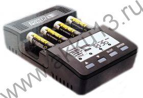 Maha Powerex MH-C9000