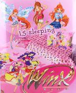 Комплект постельного белья  ( детский )-1060 руб