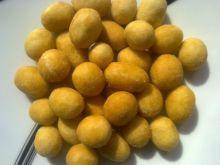 Арахис в глазури со вкусом сыра от 980 гр