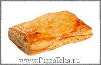 Слойка с сыром