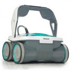 Робот пылесос для чистки бассейна iRobot Mirra 530