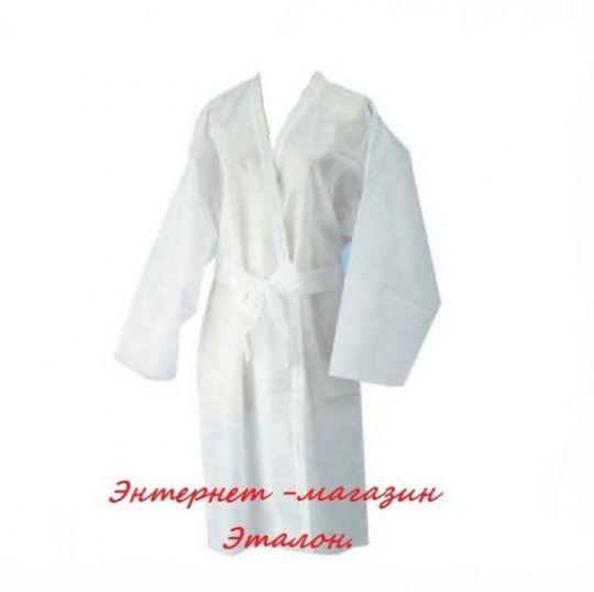 Халат кимоно 50%