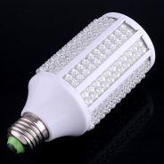 Светодиодная лампа 13W