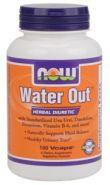 Water Out   Натуральный диуретик 100к