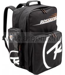 Рюкзак rossignol traveler pack squad выкройка детского рюкзака с крыльями