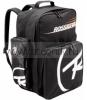 Рюкзак для ботинок Rossignol BOOT BACK PACK PRO