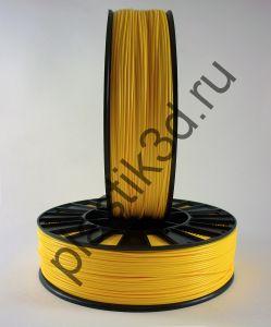 Жёлтый 1,75 мм SEM
