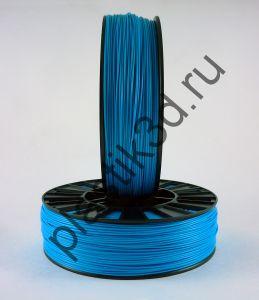 Голубой 1,75 мм SEM