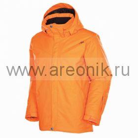 Куртка горнолыжная Rossignol PMC мужская