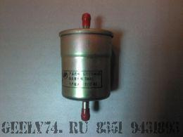 Фильтр топливный  Lifan Solano, Smily, x60